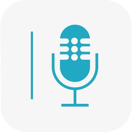 录音涂鸦笔记:AudioNote Pro by Perception
