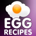 100+ Egg Recipes