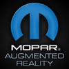 RAM by Mopar