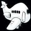 Flappy Jet Adventure