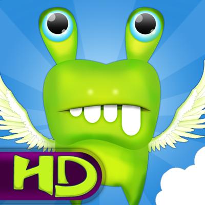 Top iPad games gone free