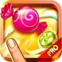Amazing Candy Shift HD Pro