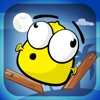 Smoody (AppStore Link)