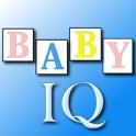 Baby I.Q.