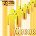 eQueueC icon