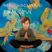 I AM LOVE - Kids