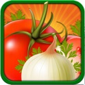 Produce Picker - Grocery Shopping Made Easy icon
