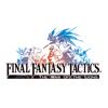 FINAL FANTASY TACTICS: THE WAR OF THE LI..