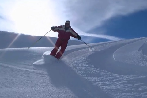 SkiTips2 screenshot 4