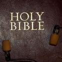 Beloved Bible Spoken icon