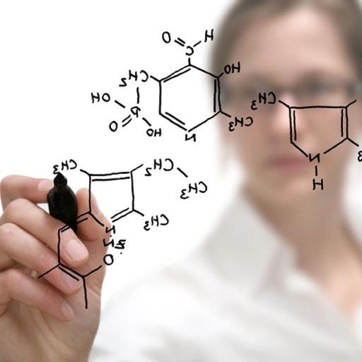 chemistry problem solver online chemistry homework help  organic chemistry essentials
