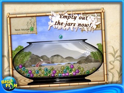Jar of Marbles!-ipad-4