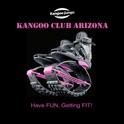 Kangoo Club AZ