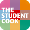 The Student Cook