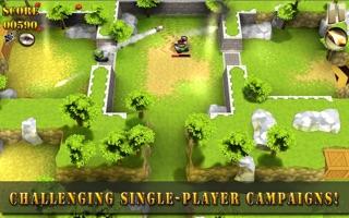 Conquérez de nouveaux territoires avec Tank Riders-capture-2