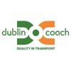 Dublin Coach Tracker