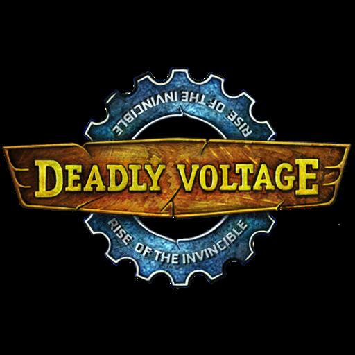 危险电流:无敌侠入侵(完整版) Deadly Voltage: Rise of the Invincible (Full)