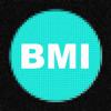 BMI & BMR Calculator Free