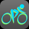 Daniel Novaes - Spinning Class Workout Music - Indoor Cycling Fitness Radio Playlists artwork
