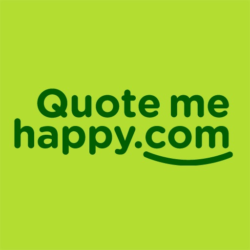 Quote Maker App: Quote Me Happy MyClaims On The App Store