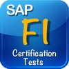 SAP FI Certification and Interview Test Preparation - 500 Questions, Answers and Explanation