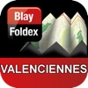 Valenciennes Plan