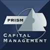 Prism Capital App