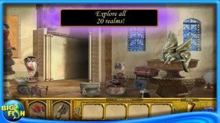 The Sultan's Labyrinth: A Royal Sacrifice-2