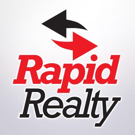 Rapid Realty RGV
