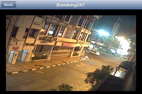 Bandung247 screenshot 4