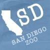 Zoo Explorer - San Diego Zoo