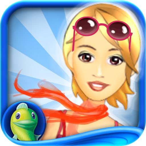 Posh Boutique HD iOS App