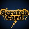 Lotto Scratch Card!