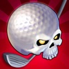Death Golf™ (AppStore Link)