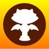 ユートピアアラーム 攻略&データベース forサモンズボード