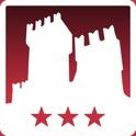 Hotel Cristal Sirmione icon