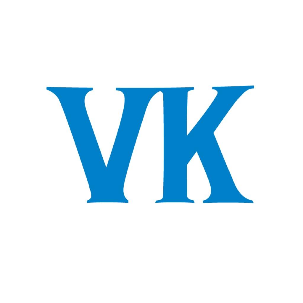 Скачать Vk Версию 1.1.0.Night