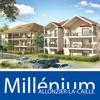 ISL Millenium