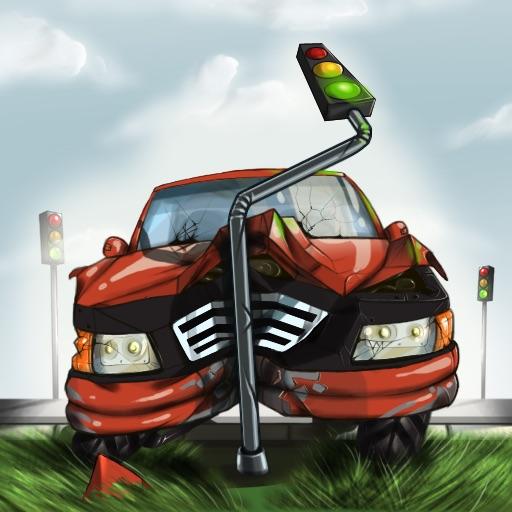 车辆调度员:Car Troller
