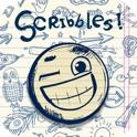 Scribbles! icon