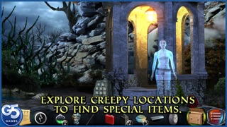 Red Crow Mysteries: Legion (Full)-1
