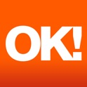 OK! Español: Skanuj i słuchaj