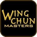 Wing Chun Masters 4 icon