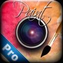 1+ PhotoJus Paint FX Pro - Pic Effect for Instagram