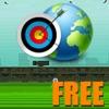 Agile Archer Free