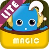 Magic Pocket Lite