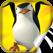 The Penguins of Madagascar: The Lost Treasure o...
