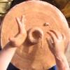 Potter Wheel HD