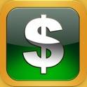 Personal Finance - MyAccounts icon