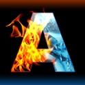 AlchemicPad icon